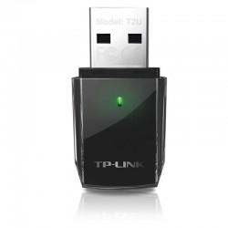 Adaptador usb - wifi tp-link archer t2u v3