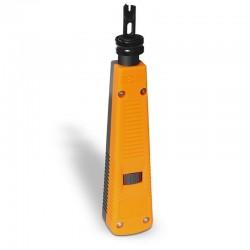 Insertadora tipo 110 aisens a142-0316